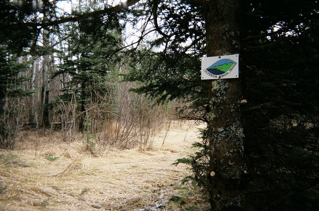 sht-trail-sign