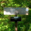 North Country Trail, Solon Springs, WI