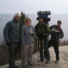 Whisky Trek 2006 - Split Rock State Park